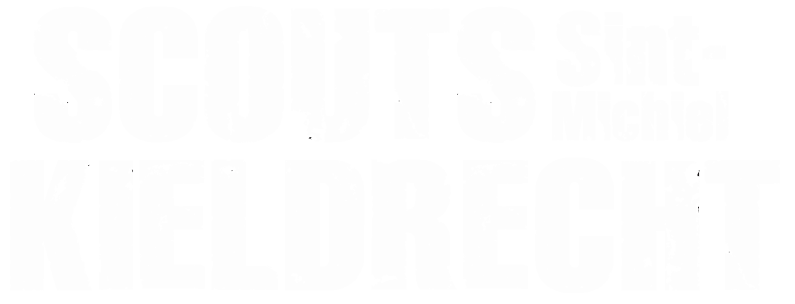 Scouts Sint-Michiel Kieldrecht